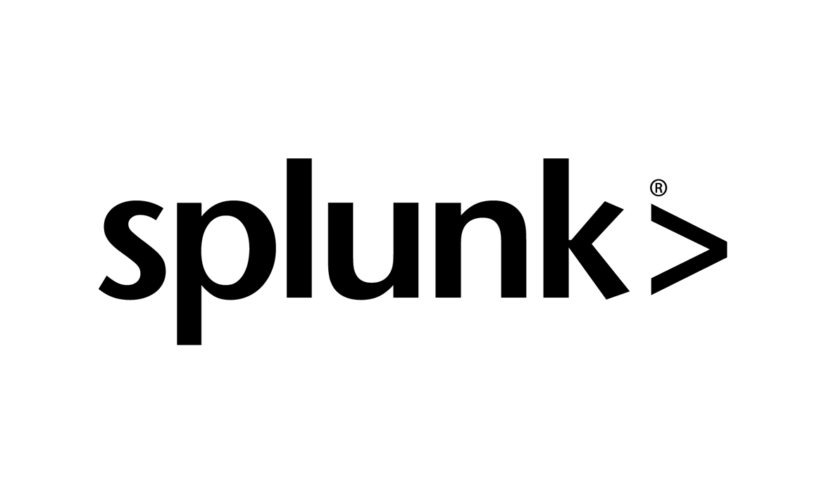 [Part 3] Building a Threat Integration and Testing Lab – Splunk Enterprise