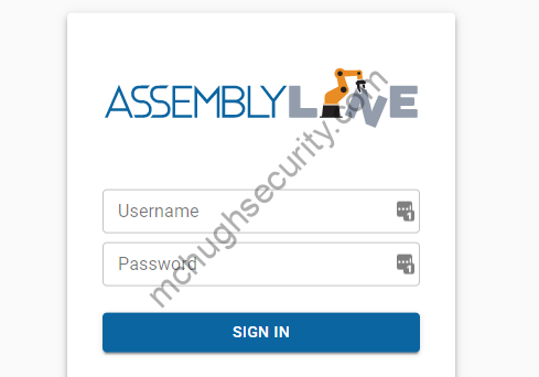 Building CCCS' AssemblyLine for Static Analysis